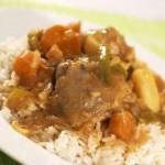 373308-chicken-stew-with-rice