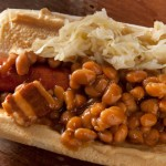 7_baked_beans_kraut_dog_620
