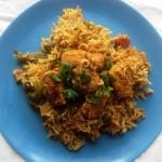 Hyderabadi-Fish-Biryani-Recipe