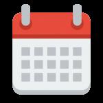calendar-icon-15